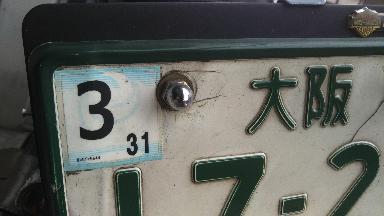 無題.pnga54.png